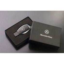 Pendrive Mercedez Benz 8Gb con caja